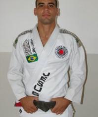 perfil-luiz-paulo-jj1.jpg
